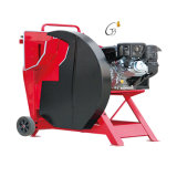 自動B&Sエンジンのガソリン手動開始の安いログは見た