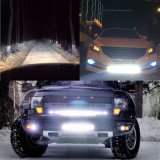Uiterst Heldere 54W Auto LEIDENE Lichte Staaf/off-Road Auto LEIDENE Lichte Staaf de Markt van Japan, de V.S., Duitsland, het UK, Canada (cE/RoHS/SGS/ISO9001/2-Jaar Garantie)