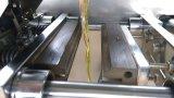 Preis der automatischen Salz-Quetschkissen-Verpackungsmaschine Ah-Klj100