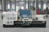 Rosca de tubo de alta qualidade económica Tornos CNC (GC6163)