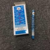 Hwato Moxa Stick /Puro Moxa rollos para la moxibustión