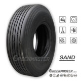 China-Fabrik-Großverkauf-preiswerter Sand-Wüsten-Reifen 24X20.5 24*21 18.00-25 21.00-25 29.5-25