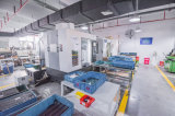 Motore di punto passo passo di zigrinatura del NEMA 17 degli strumenti medici per la macchina di CNC