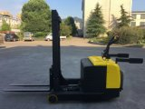 1 тонн 1.5ton сбалансирован укладчик высотой подъема до 3.5m 1,6 м).