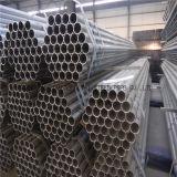 Китай хорошие цены на заводе оцинкованной стали Gi трубопровода