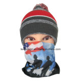 [Hw003] Multi sudore funzionale Headwear/fascia magica senza giunte di sport