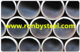 Oil Pipe Ms를 위한 Seamless Pipe 낮은 Carbon Steel Pipe