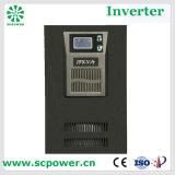 セリウムによって承認される産業および商業4kVA UPSインバーター