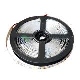 品質SMD2835の高い明るさ240LEDs/M適用範囲が広いLEDの滑走路端燈
