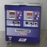 최빈값 온도 조절기 기계