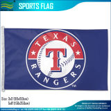 3X5FT Team Sports Fans Custom Polyester Blue Jays Toronto Flags (J-NF01F09034)