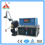 IGBT de inducción portátil un equipo de soldadura de comunicación de alambre de cable (JLCG-3)