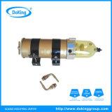 Filtro de Combustível de Alta Qualidade 1000fg para outros carros