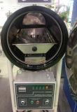 автоклав стерилизатора пара давления 150L 200L 280L 400L 500L высокий