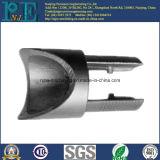En aluminium professionnels de haute précision meurent des pièces de pièce forgéee