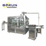 中国の自動液体の水差しの洗浄の満ちる包装機械