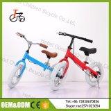 Le plus défunt équilibre de garçons fait du vélo 18 mois de /Wholesale de gosses de vélo d'équilibre/bicyclette équilibre de gosses