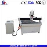 SGSのセリウム公認CNCのルーター機械1325 1224 9520 9015