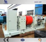 Alto laminatoio di gomma ripreso avanzato raffinamento/del raffinatore