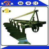 Arado / máquina de solo durável para terra agrícola