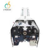 중국에 있는 최신 판매 제분기 기계 롤러 선반