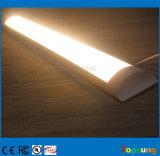 2015新しい300mm 10W Indoor LED Linear Light Bar