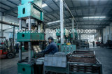 Wva29279 중국 제조자 최신 판매 최고 가격 주물 Bakcing 격판덮개