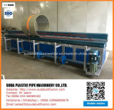 Zw 5000 Folha de PVC máquina de dobragem automática