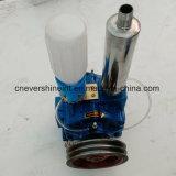 La garantía de calidad de la bomba de vacío para la leche la máquina