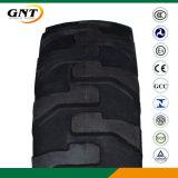 Fester industrieller Reifen-Gabelstapler-Gummireifen (23X9-10 7.00-12 6.50-10)
