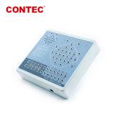 Конте Kt88-3200 Ce FDA ISO 32 канала ЭЭГ медицинское оборудование, цифровая система картографирования и ЭЭГ