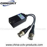 De super Anti-Interference Actieve VideoZender Balun van het Enige Kanaal (VB300R)