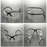 De binnen/OpenluchtManier Sunglass van de Bescherming van de Lens UV (SG107)