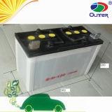 6V210ah Sealed Maintenance Free Car Battery met 15years Life