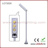 Luzes do gabinete do diodo emissor de luz aprovado de venda quente do Ce e do RoHS 3W