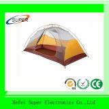 Canopy&#160 promocional al aire libre; Tent para la venta