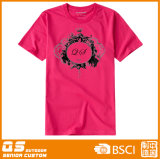 Women's Sports colorés de l'exécution T-Shirt