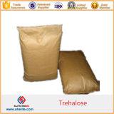 Het Product Trehalose van het Maïszetmeel van de Grondstof Als Ingrediënten van het Voedsel