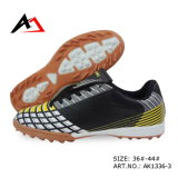 Shoes ambulante Leisure Cheap Comfort Footwear per Men (AK1336-3)