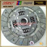 Disco de Embreagem 31250-36171 para japonês peças do veículo 2101-1601130 4061601130