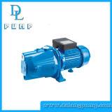 제트기 - P 고품질 Self-Priming Stirling 엔진 태양 수도 펌프 10 Kw