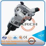 Máquina Kit de herramientas de aire llave de impacto con Ce