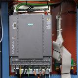 Centre d'usinage vertical Vmc800 de commande numérique par ordinateur de vitesse superbe de haute précision