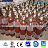低圧の鋼鉄アセチレンシリンダー価格
