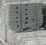 Ossido di zinco di ceramica avanzato del grado 99.7% di metodo indiretto