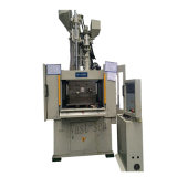Plastics Machinery/Injection mol thing Machine