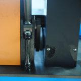 Автомат для резки шланга ODM OEM гидровлический резиновый