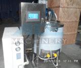 réacteur de l'acier inoxydable 120liter avec la chasse (ACE-JBG-W7)