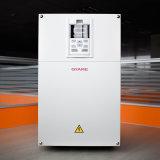 Entraînement variable de fréquence du contrôle de vecteur Gk800 pour Async et moteurs de synchro