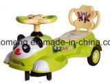 Heißes Panda-Baby-Schwingen-Auto des Verkaufs-2016